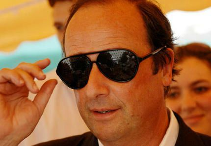 François Hollande 01