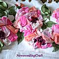 roses_brodees_neverendingcraft3