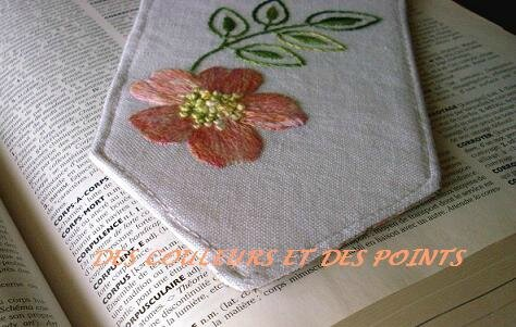 marque-pages plat 2 BIS