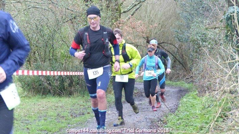 Trail Cormaris 04 04 2018 (43) (Copier)