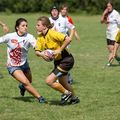 04IMG_1114T