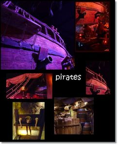 piraterie
