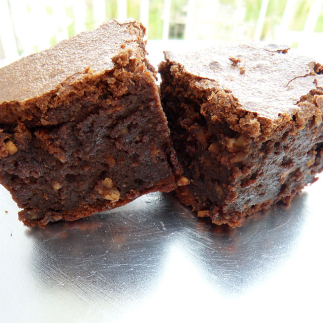 Brownies_new_yorkais__photo_