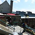 Vieux Québec Downtown AG (543).JPG
