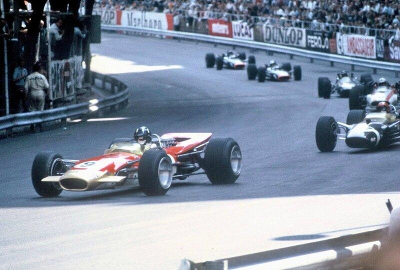 1968-Monaco-021-depart