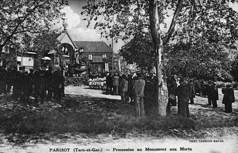 Parisot (1)