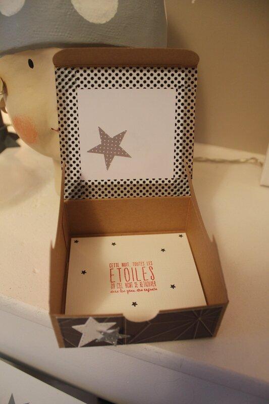 Boite carrée cadeau (2)
