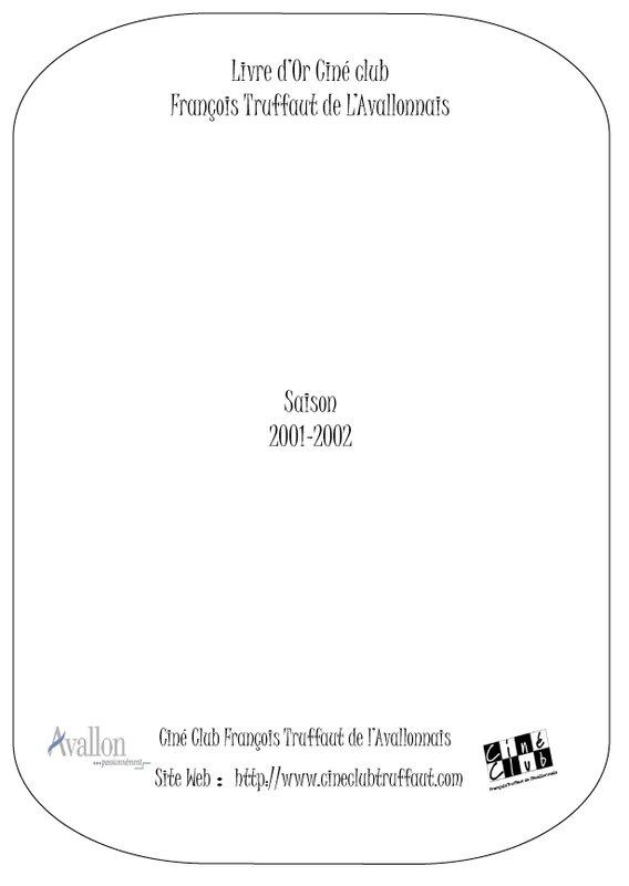 presentation_20012002