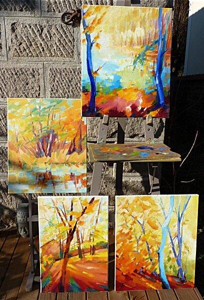 4_tableaux_d_automne