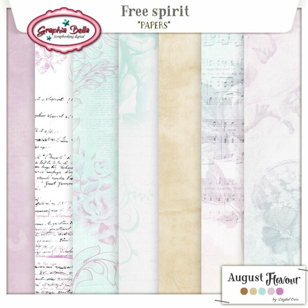 GB_Free_spirit_papers_preview