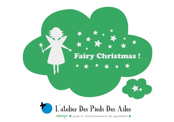 fairy_xmas