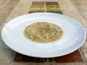 risotto_avesnois_1