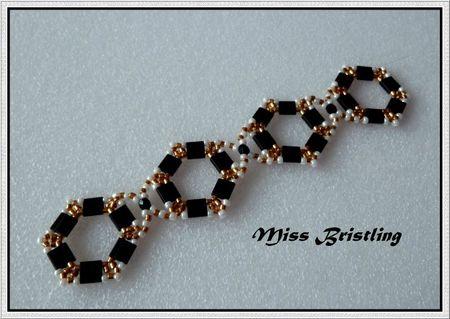 SiTila Bracelet (1)