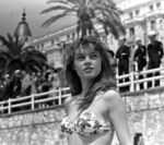 bb_cannes_1953_7bd4f176617f