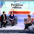 carolinedieudonne04.2017_10_13_premiereeditionBFMTV