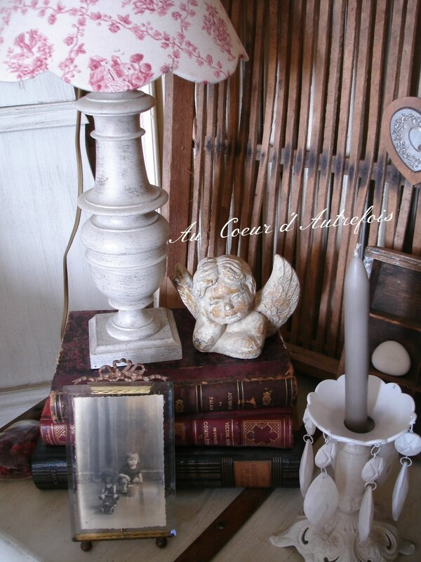 Ambiance Shabby (12) S
