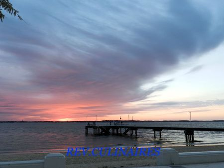 vacances arcachon 2012 037
