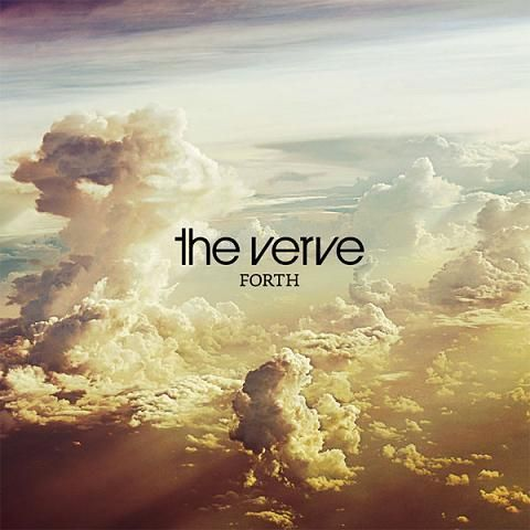 the_verve_forth1