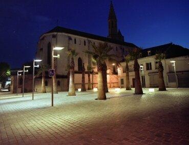 place Ste Thérèse_1 copieweb