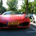 2010-Annecy Imperial-F430 Spider-157255-01