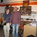 09-11-06_Souffle Continu_57_Cathala-Vaillant
