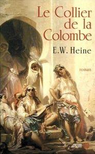 LE_COLLIER_DE_LA_COLOMBE