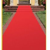 tapis rouge decoration salle mariage theme cinema photo. Black Bedroom Furniture Sets. Home Design Ideas