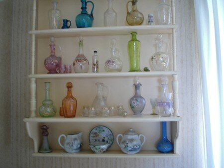 Mes_collectionscarafes_002