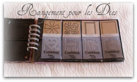 Rangement_pour_les_Dies_4