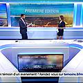 celinemoncel04.2016_05_30_premiereeditionBFMTV