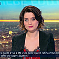 celinemoncel02.2017_02_08_premiereeditionBFMTV
