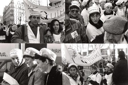 manif___Paris_1994