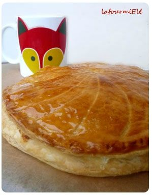 Galette-des-rois-michalak