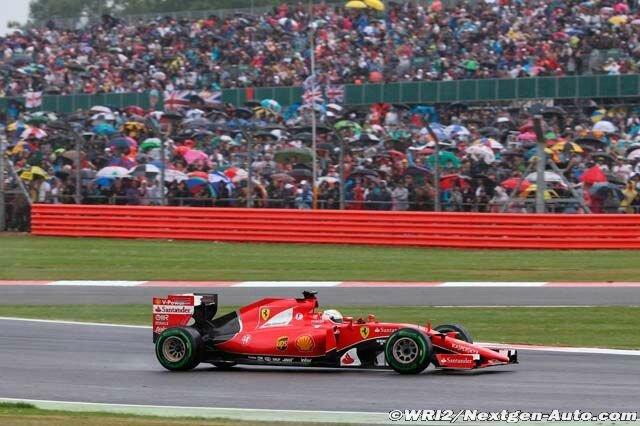 2015-Silverstone-SF-15T-Vettel