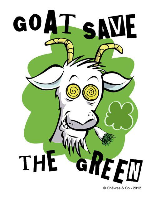 goat-save-the-green
