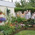 jardins fleuris 0610062