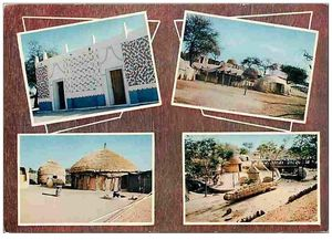 Niger_touristique_Photo_1