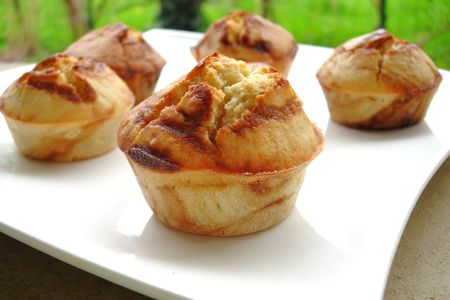 muffins_marbr_s__1_