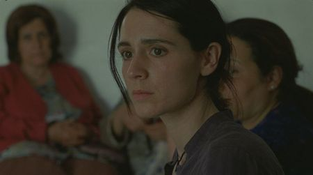 Incendies_Jeanne