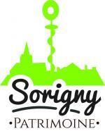 logo-sorigny-patrimoine