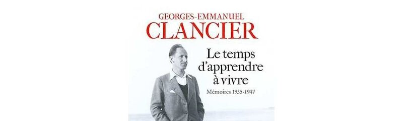 1198741_georges-emmanuel-clancier-poete-engage-web-tete-021683318318_1000x300