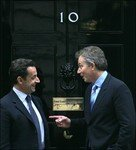 Sarkozy_Blair_10_Downing