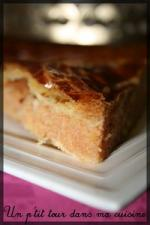Galette_rois_biscuits_Reims3