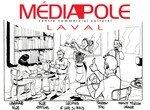 mediapole_scene_4