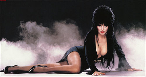 actress_cassandra_peterson_3lo