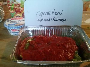 canellloni epinard formage (3)