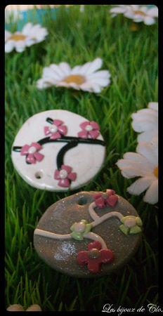 sweet_blossom
