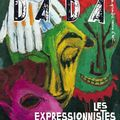 Les Expressionnistes (Dada 144)