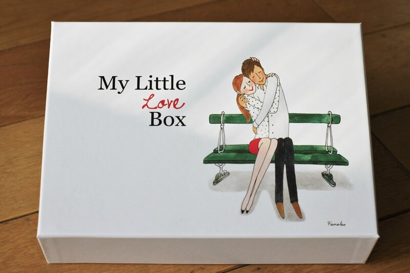My Little Box_FEVRIER_2014_aunomi_1