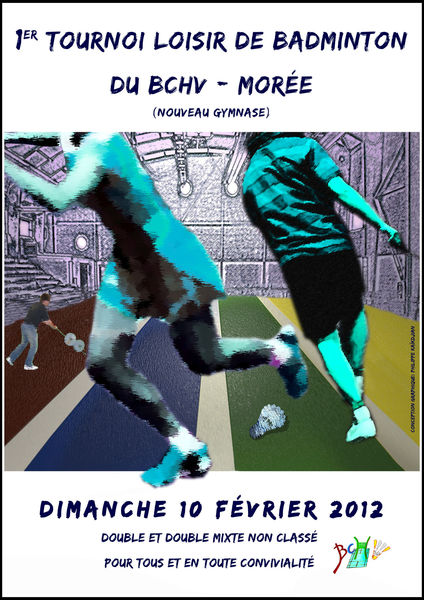 Affiche_Tournoi_Bad_1__Loisir__copie